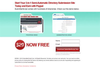 submitterscript1